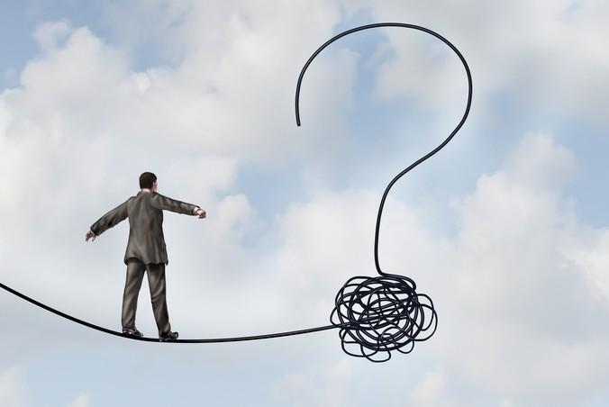 RH : agir pour accompagner managers et équipes, face à des contextes de plus en plus rudes ?