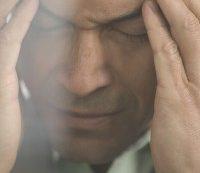Le stressau travail : est-ce bon ou mauvais?