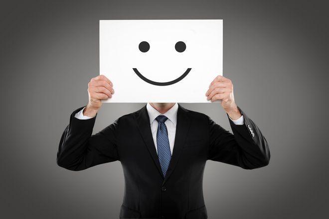 Le bonheur au travail en passe de devenir un nouveau graal