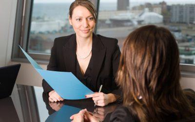 Quelles différences entre l'entretien d'évaluation et l'entretien professionnel ?
