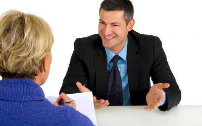 Faut-il mettre fin à l'entretien annuel d'évaluation?