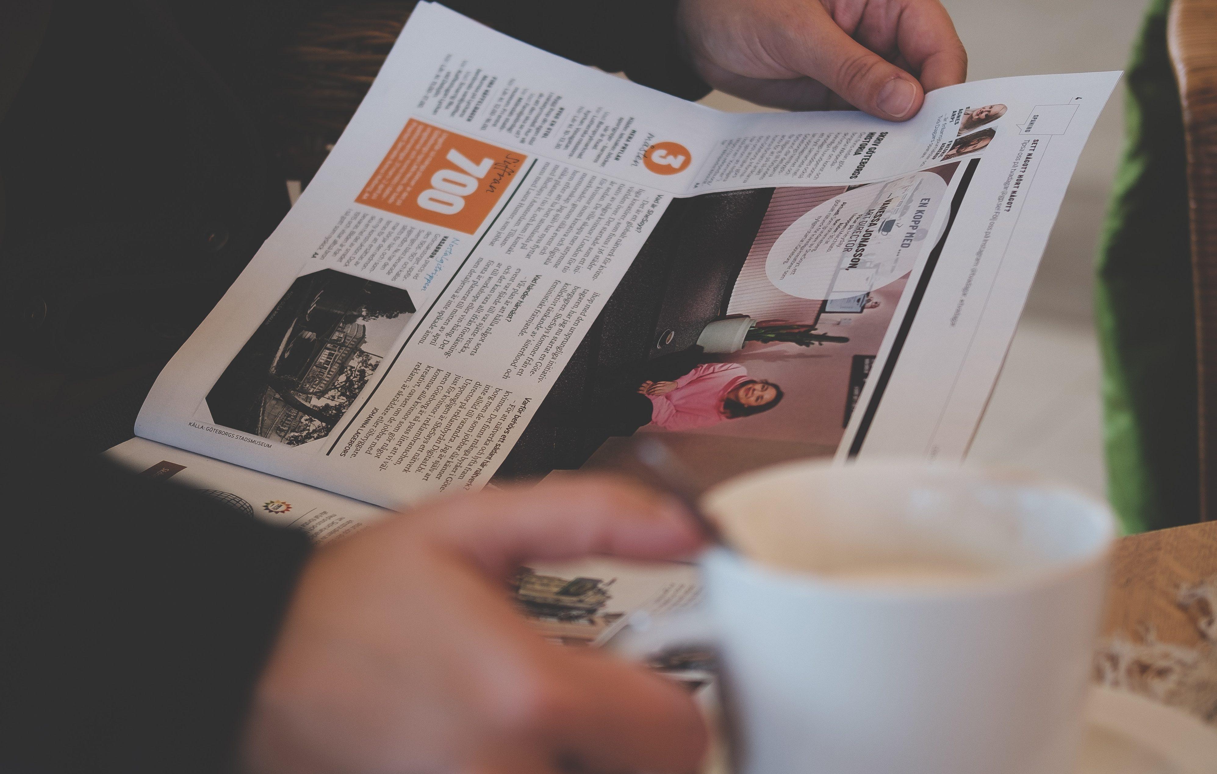 """Image illustrant la page """"articles conseillés"""""""