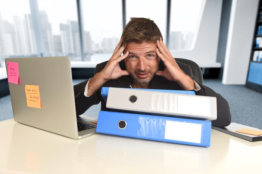 Pourquoi les entreprises ont du mal à se lancer dans un projet «Qualité de Vie au Travail»?