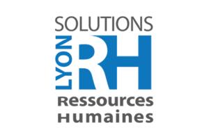 Rejoignez-nous au salon Solutions Ressources Humaines et participez à notre atelier
