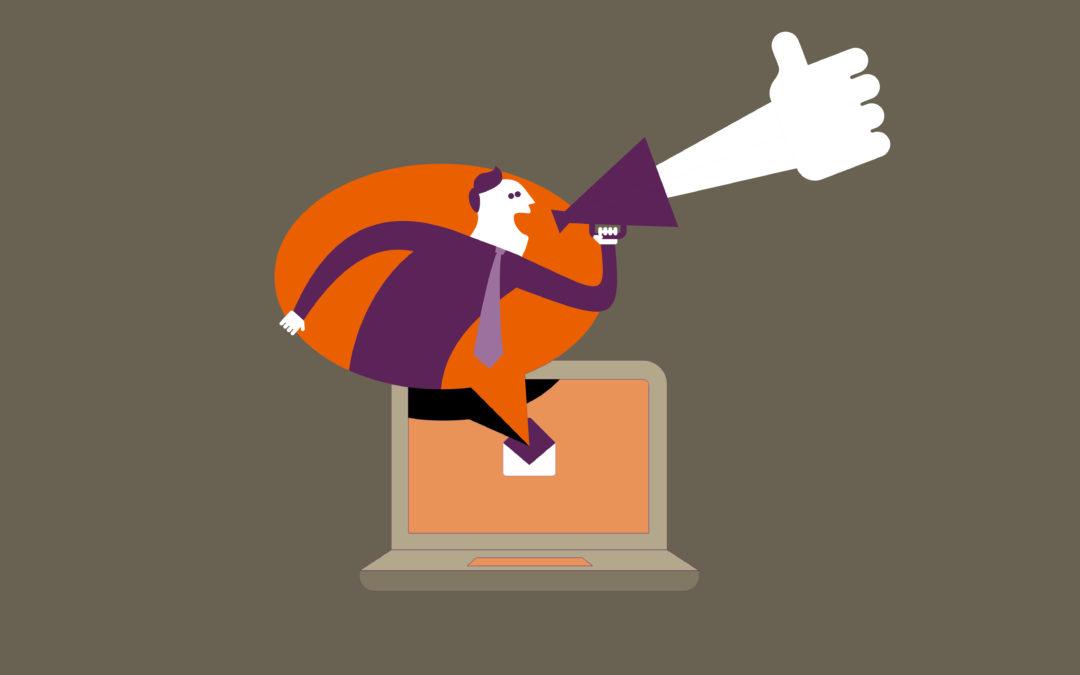 Le baromètre social : une évaluation simple et rapide du moral de vos équipes