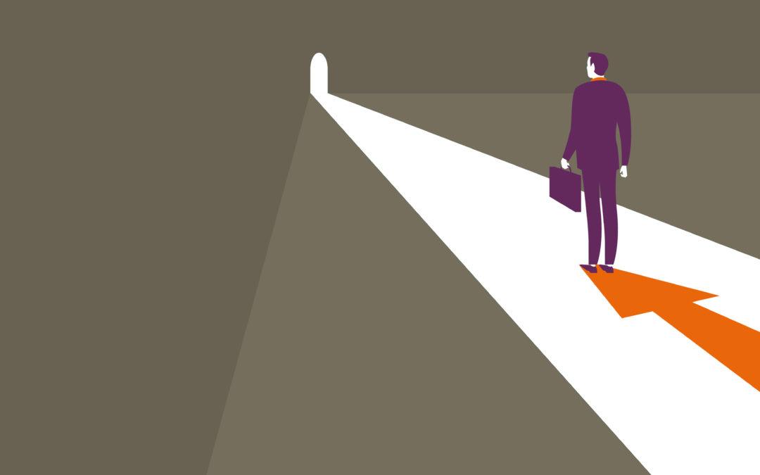 Le management d'équipe est censé aider les encadrants à développer l'agilité, la performance et le bien-être au travail. Et pourtant …